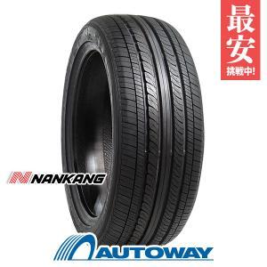 155/65R13 73T タイヤ サマータイヤ NANKANG ナンカン RX615|autoway
