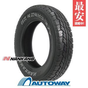 175/80R16 91S タイヤ サマータイヤ NANKANG ナンカン FT-7.OWL|autoway