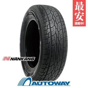 サマータイヤ ナンカン SP-7 255/30R22 95V|autoway