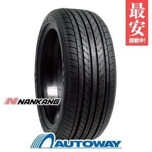 タイヤ サマータイヤ ナンカン NS-20 215/40R1...