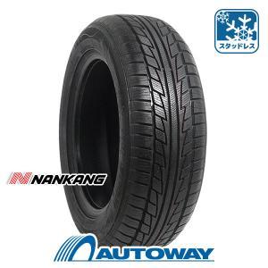 スタッドレスタイヤ 215/40R17 87V XL NAN...