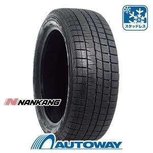 スタッドレスタイヤ 185/55R14 80Q NANKAN...