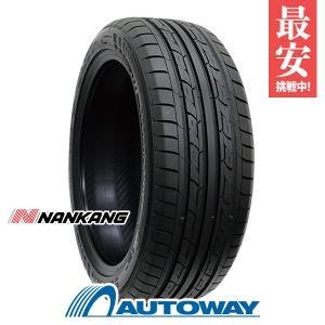 タイヤ サマータイヤ ナンカン ECO-2 +(Plus) ...