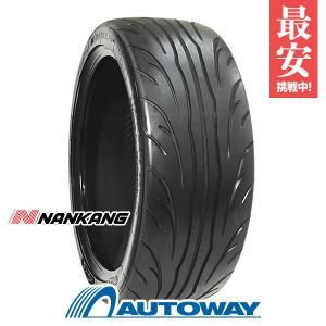 サマータイヤ ■NANKANG NS-2R 255/40R17 98W:外径:636mm 幅:260...