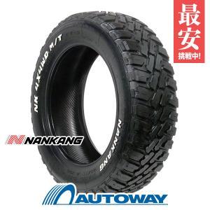 175/80R16 91S タイヤ サマータイヤ NANKANG ナンカン FT-9 M/T RWL|autoway