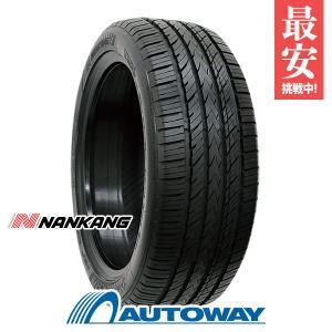 タイヤ サマータイヤ NANKANG NS-25 225/4...