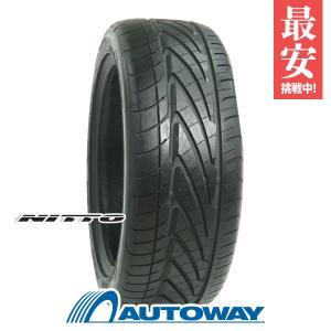 サマータイヤ NITTO NEOテクGEN 235/30R22 90W XL|autoway