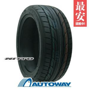 タイヤ サマータイヤ NITTO NT555 G2 245/...