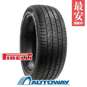 サマータイヤ PIRELLI P-ZERO 275/40R20 106Y XL