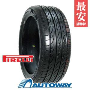 サマータイヤ PIRELLI P-ZERO-NERO GT 225/40R18 92Y XL