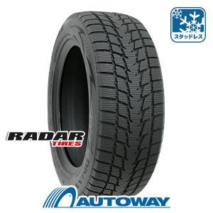 スタッドレスタイヤ 235/35R19 Radar Dimax ICEスタッドレス|autoway