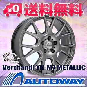スタッドレスタイヤ ホイールセット 215/60R17 HIFLY Win-Turi 212 2019年製 送料無料 4本セット|autoway