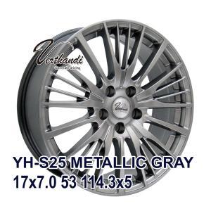 スタッドレスタイヤ ホイールセット 215/60R17 MOMO Tires SUV POLE W-4 2019年製 送料無料 4本セット|autoway