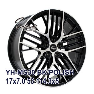 スタッドレスタイヤ ホイールセット 215/60R17 HIFLY(ハイフライ) Win-turi 212 スタッドレス 2019年製 送料無料 4本セット|autoway