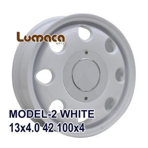 スタッドレスタイヤ ホイールセット 155/65R13 HIFLY(ハイフライ) Win-turi 212 スタッドレス 送料無料 4本セット|autoway