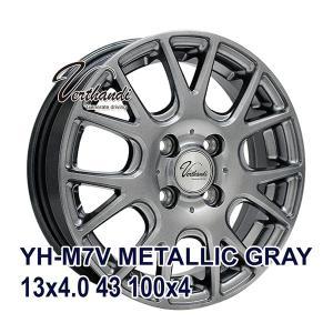 145/80R13 サマータイヤ ホイールセット HIFLY HF902 送料無料 4本セット|AUTOWAY(オートウェイ)