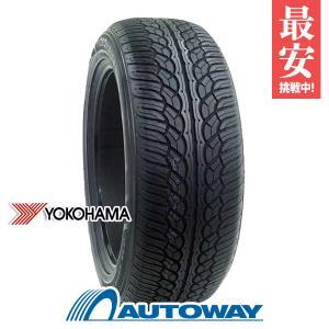サマータイヤ ヨコハマ PARADA Spec-X 265/30R22 97V|autoway