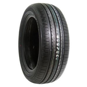 165/55R14 72V タイヤ サマータイヤ ZEETEX ZT1000|autoway|02