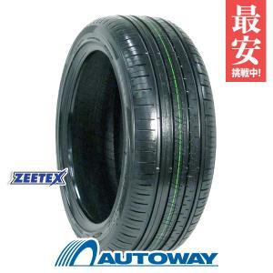 215/45R17 91W XL タイヤ サマー...の商品画像