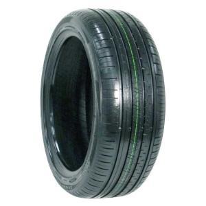 215/45R17 91W XL タイヤ サマ...の詳細画像1