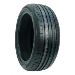 タイヤ サマータイヤ 215/45R17 91W ジーテックス HP2000 vfm 215/45/17|autoway|02