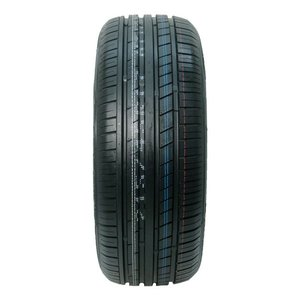 タイヤ サマータイヤ 215/45R17 91W ジーテックス HP2000 vfm 215/45/17|autoway|03