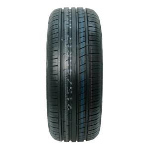 215/45R17 91W XL タイヤ サマータイヤ ZEETEX HP2000 vfm|autoway|03