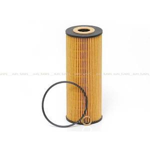 メルセデスベンツ R129 R170 W124 W140 W202 W203 W208 W210 W463 W638 オイルフィルター オイルエレメント 互換純正品番 1041800109
