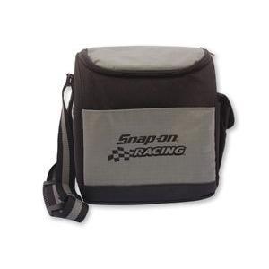 Snap-on スナップオン  RACING COOLER BAG   レーシング クーラー バッグ   並行輸入品|autoweb