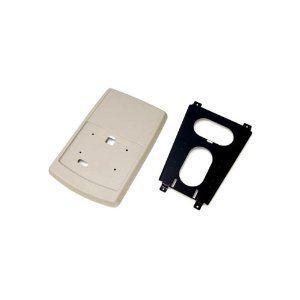 ALPINE アルパイン  KTX-N203GB C25 セレナ用 フリップダウンモニター取付キット RM3505/3205 ・ R3500/3300/3200/3000シリーズ用 autoweb