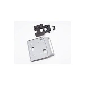 ALPINE アルパイン  KTX-Y103VG 10系 前期  アルファード用 フリップダウンモニター取付キット RM3505/3205 ・ R3500/3300/3200/3000シリーズ用|autoweb