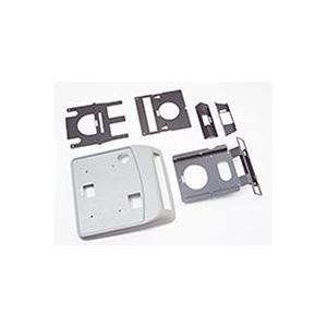 ALPINE アルパイン  KTX-Y503VG エスティマ ルーフ無 H18/1-H19/5 用 フリップダウンモニター取付キット RM3505/3205 ・ R3500/3300/3200/3000シリーズ用|autoweb