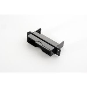 ALPINE アルパイン  KTX-Y10B HCE-B110V/HCE-B053用 トヨタ車用パーフェクトフィット|autoweb