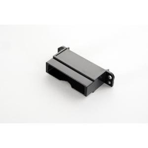 ALPINE アルパイン  KTX-Y20B HCE-B110/HCE-B053用 トヨタ車用パーフェクトフィット|autoweb