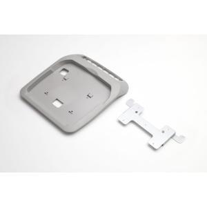 ALPINE アルパイン  KTX-Y2004VG 天井取付け型リアビジョン パーフェクトフィット|autoweb