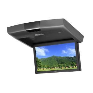 ALPINE アルパイン RSH10S-L-S 10.1型WSVGA リアビジョン(HDMI接続専用モデル)|autoweb