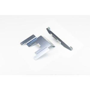 ALPINE アルパイン  KTX-Y409VG プリウスα用 フリップダウンモニター取付キット RM955・RM905シリーズ用|autoweb