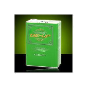 BE-UP ビーアップ  エンジンオイル EXCELLENT エクセレント  10W-40 SM/CF 4リットル|autoweb