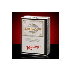 BE-UP ビーアップ  エンジンオイル RACING レーシング  10W-50 SM 4リットル|autoweb