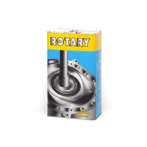BE-UP(ビーアップ) エンジンオイル ROTARY(ロータリー) 20W-70 Racing Spec 5リットル|autoweb