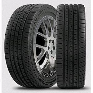 DURANTURN デュラターン 夏タイヤ MOZZO SPORT 235/35R19 91Y XL 1本|autoweb