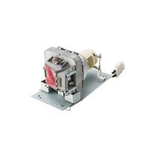 5811120259-SVV VIVITEK [ヴィヴィテック] H1188用交換ランプ ※在庫あり|avac