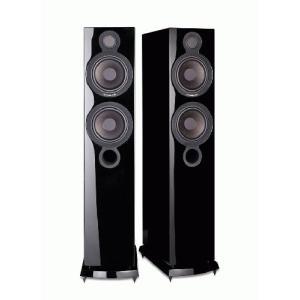 Aeromax 6 [BLK:グロッシーブラック] Cambridge Audio  [ケンブリッジ...