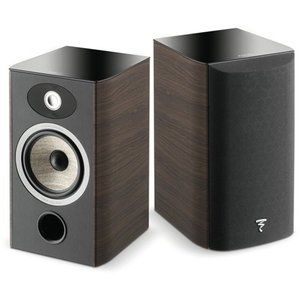 Aria 906 NY [ノワイエ] FOCAL[フォーカル] ペアスピーカー
