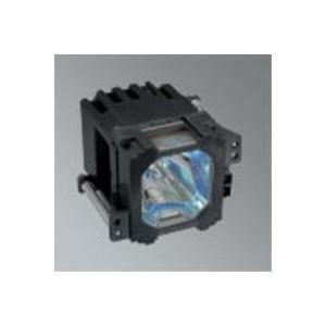 BHL5009-S Victor(ビクター) 交換ランプ|avac
