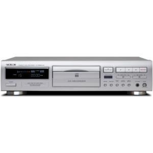 CD-RW890MKII TEAC [ ティアック ] CDレコーダー