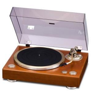 DP-1300MK2 DENON[デノン] レコードプレイヤー |avac