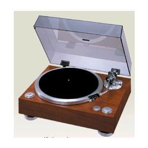 DP-500M DENON[デノン] レコードプレイヤー ※在庫あり|avac