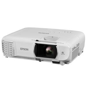 EH-TW750 EPSON  [ エプソン ] Full HD (1080p)プロジェクター ( スクリーン無しの単体モデル )の画像