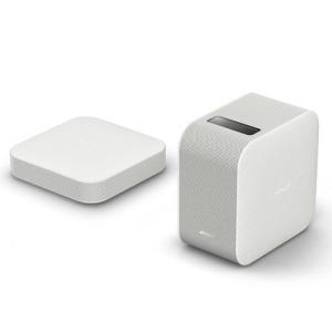 LSPX-P1 SONY[ソニー] ポータブル超短焦点プロジェクター |avac
